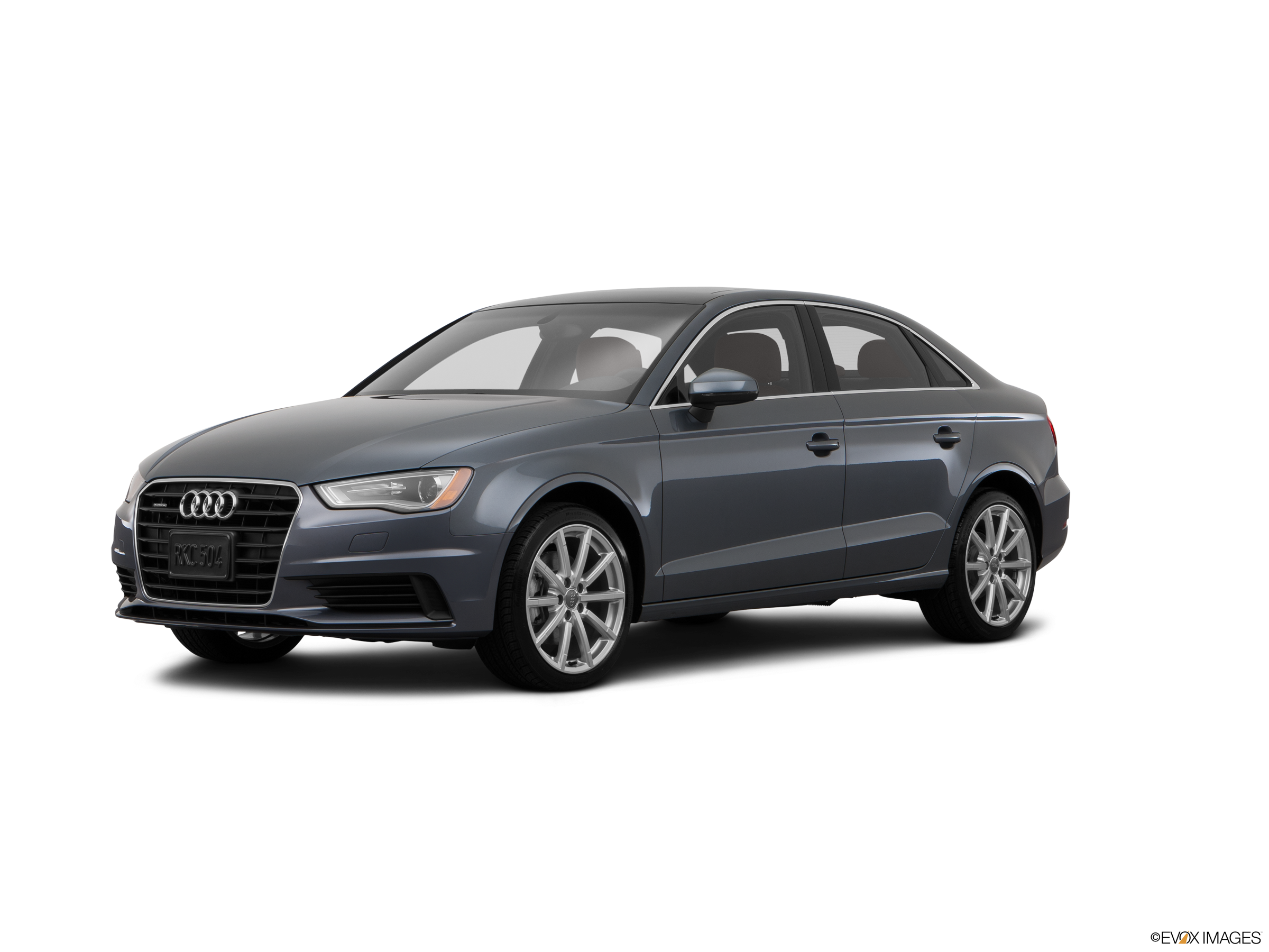 Used 2015 Audi A3 Carvana