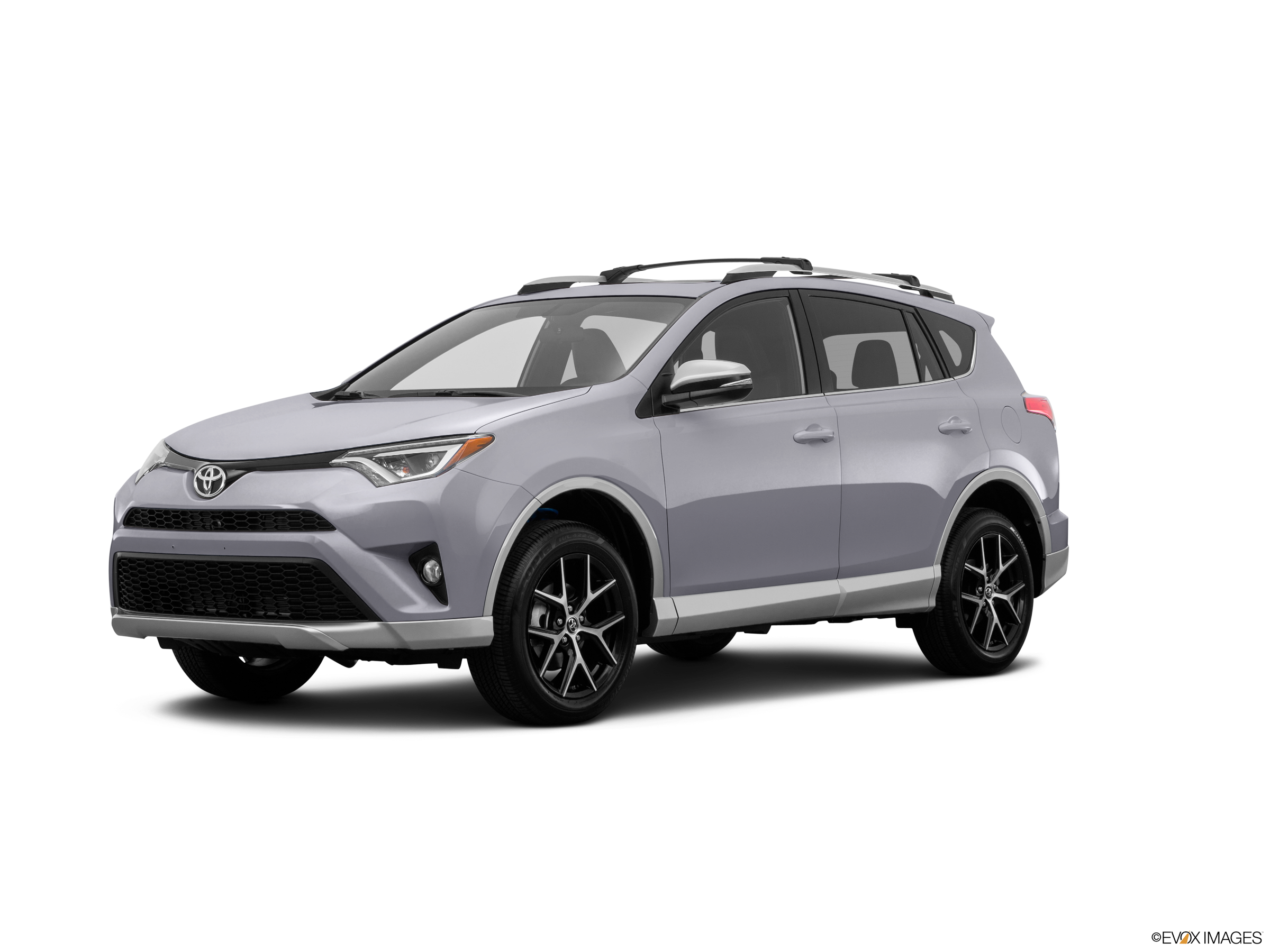 2016 Toyota Rav4 Xle Sport Utility 4d For Sale Carvana